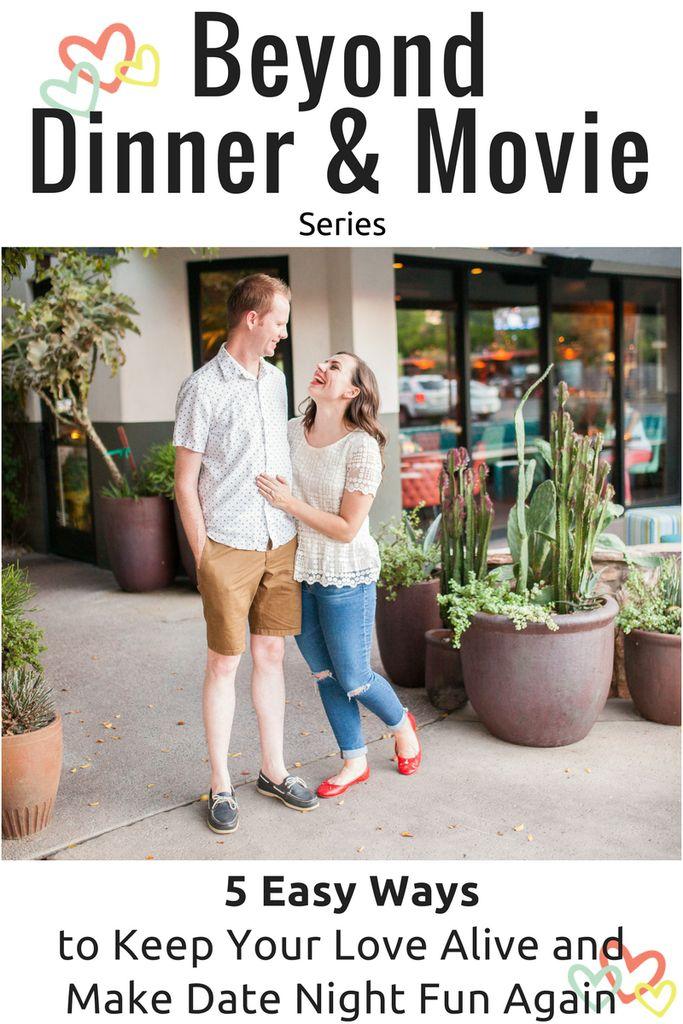 1495 Best Date Ideas Images On Pinterest  Boyfriend Ideas, Boyfriend -7823