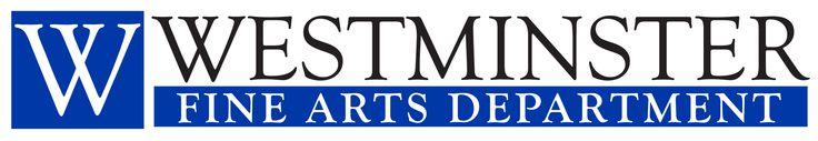 2014-15 Fine Arts Awards | Westminster Schools of Augusta