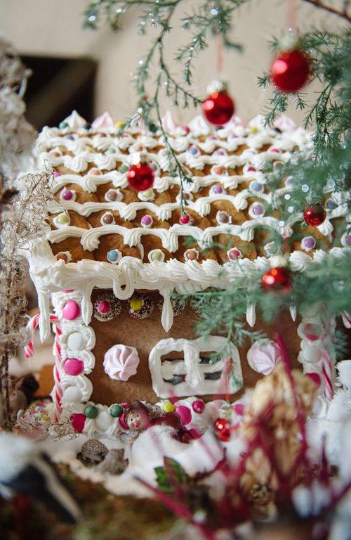 25 best Scandinavian Christmas images on Pinterest Christmas - wakefern portal
