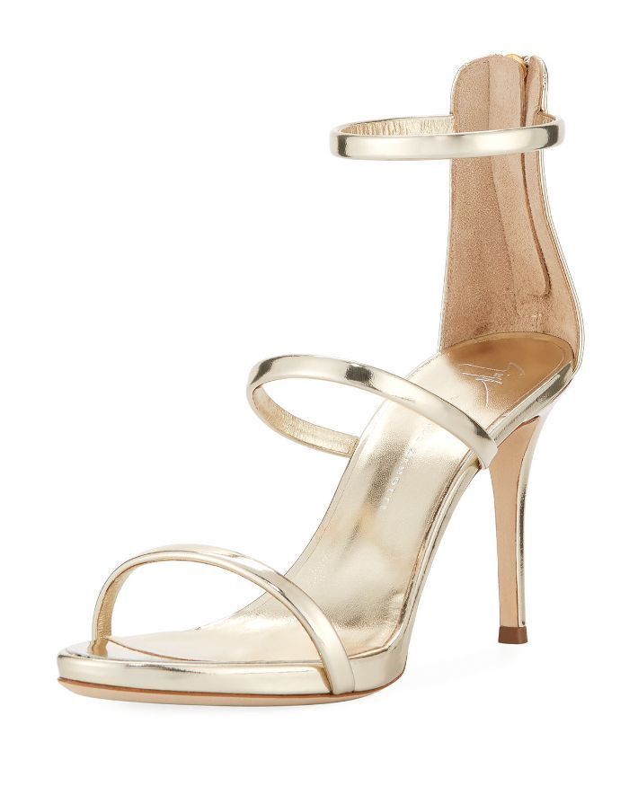 Emily Ratajkowski's On Shoes Sale Are For62 Nine West Favorite Now dthCsQrx