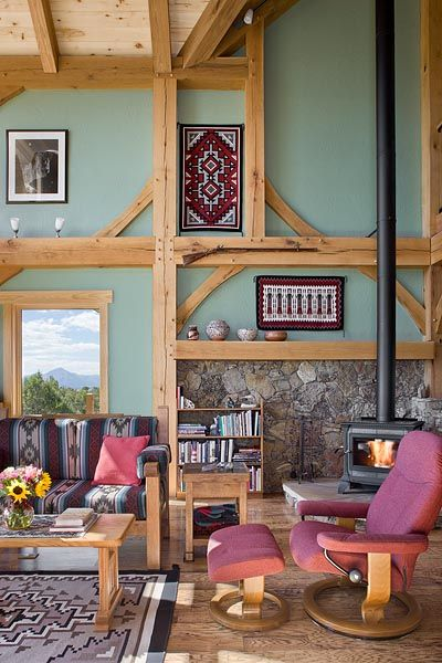 1000 Images About Great Room On Pinterest Fireplaces Barn Homes