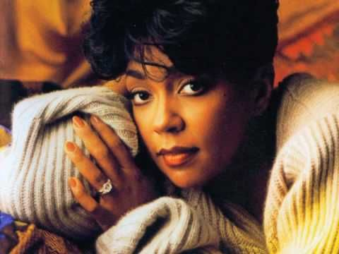 Anita Baker You Belong To Me Join Us On Facebook At
