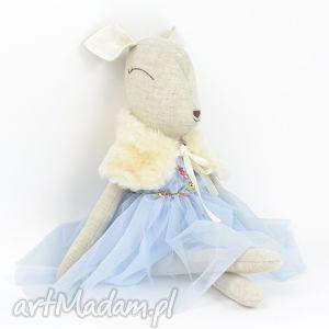 • przytullale handmade -