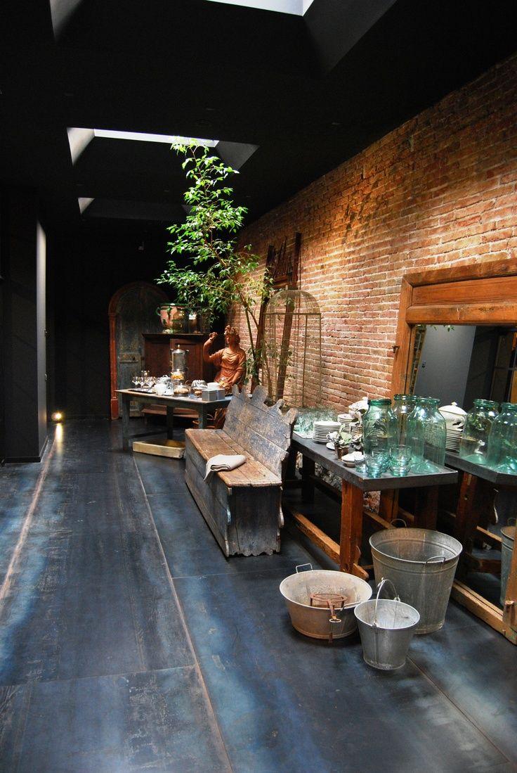 M s de 25 ideas incre bles sobre azul tierra en pinterest - Cocinas azul tierra ...