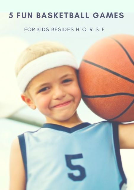 t ball games for preschoolers best 25 basketball ideas on basketball 857