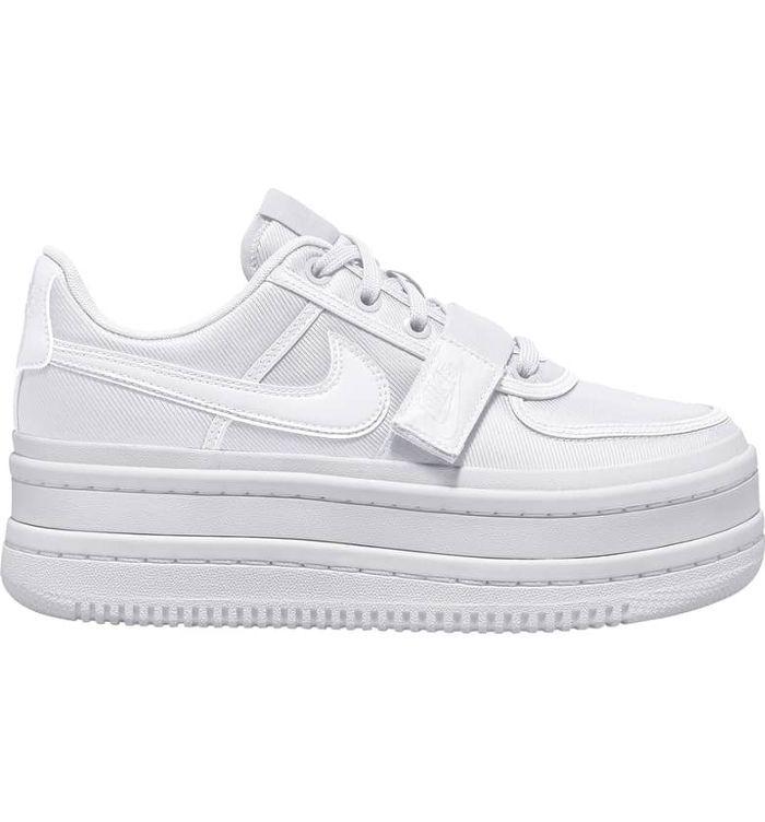 Nike Vandal 2K Sneakers | Adidas shoes