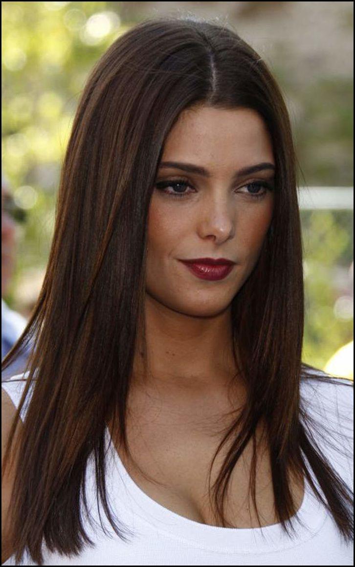 dark chocolate brown #13 | hair | pinterest | haar