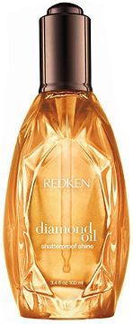 Redken Diamond Oil Shatterproof Shine Ulta.com - Cosmetics, Fragrance, Salon and Beauty Gifts