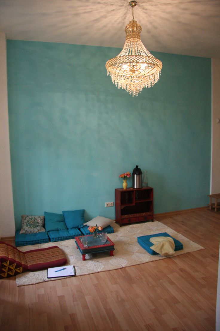 minimalismus wohnen minimalistisch wohnen purismus aufbewahrung traumhaus sonstiges einrichtung wohnzimmer holz