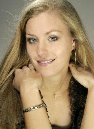 Angelique Kerber Hot
