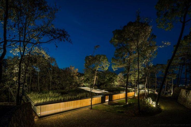 Irekua Anatani House by BROISSINarchitects (18)