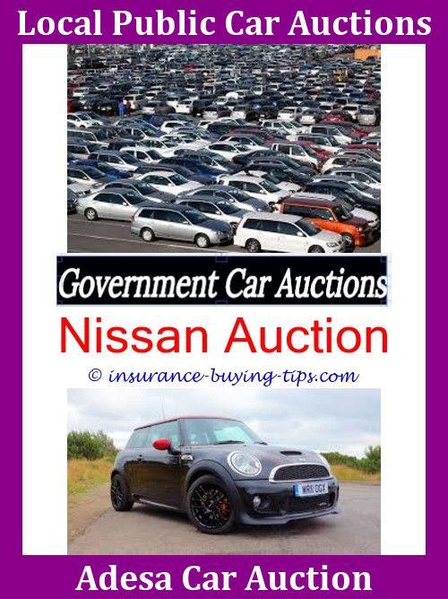 Public Auctions Near Me >> Classic Car Auctions