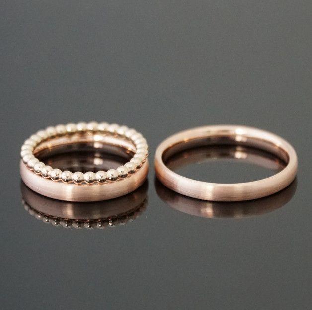 Die besten 25 Eheringe Ideen auf Pinterest  Ehering