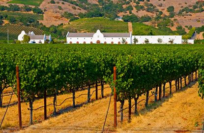 Napa and Sonoma on a Budget | Travel News from Fodor's Travel Guides