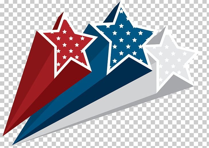 Flag Of The United States Independence Day Png 4th July Balloon Clipart Clip Art Computer Icons Independence Day Patriots Day Computer Icon