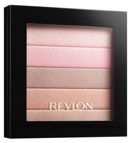 Revlon® Highlighting Palette - Boots
