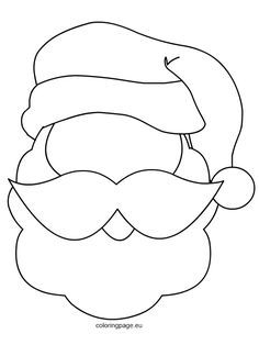 santa-claus-mask2                                                                                                                                                                                 More
