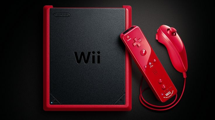 Nintendo Wii Mini priced at £80 ahead of UK launch | Earlier this week, Nintendo confirmed that the Wii Mini would be coming to the UK next month. Now we've got a price too. Buying advice from the leading technology site