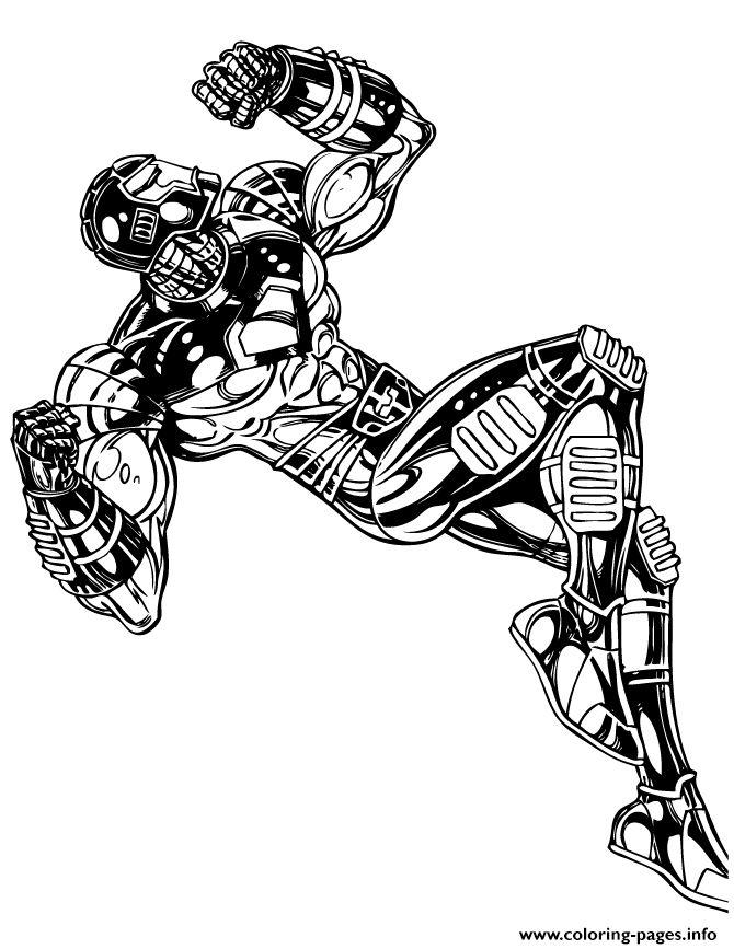 8 best LineArt: Hawkeye images on Pinterest | Hawkeye ...