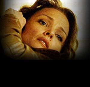1000 Images About Lifetime Movies On Pinterest Mothers