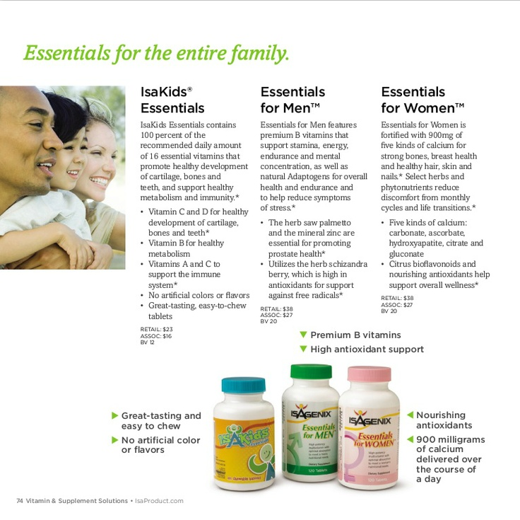 1000 images about product catalog isagenix on pinterest