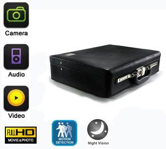 Latest Spy Cameras in Usa buy Our Latest Spy Gadgets in Usa, we Offers Cheap Spy Cameras, Shop Online Latest Spy Gadgets in Usa.