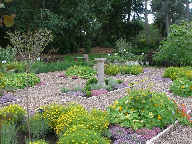 76 best Dow Gardens images on Pinterest | Acre, Michigan and Midland ...