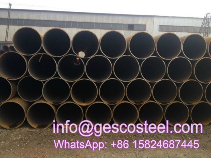 Astm A36 Steel Pipe A36,SS400,A283C,S235JR,S355JR/JO/J2,A572,A573,Q420,Q460 Astm A36 Steel Pipe manufacturers