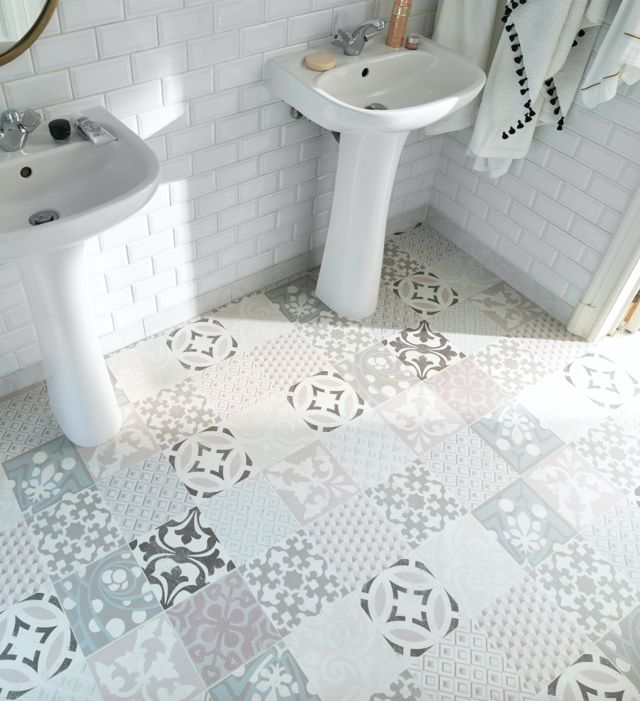 Las 25 mejores ideas sobre lino saint maclou en pinterest saint maclou car - Carreaux ciment saint maclou ...