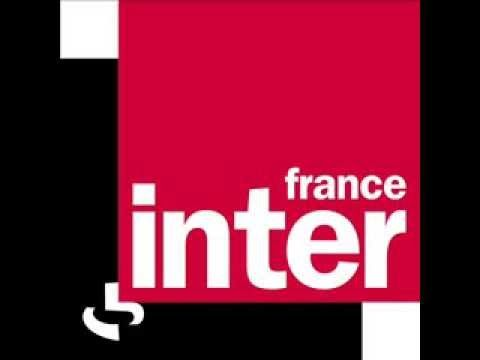 ▶ Reportage France Inter sur le covoiturage - YouTube