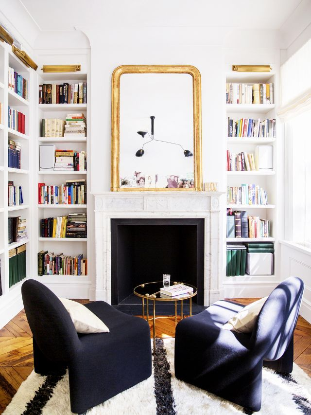 20 Must Know Terms For Buying The Perfect Mirror