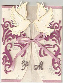 handmade-kartki.jpg (221×291)