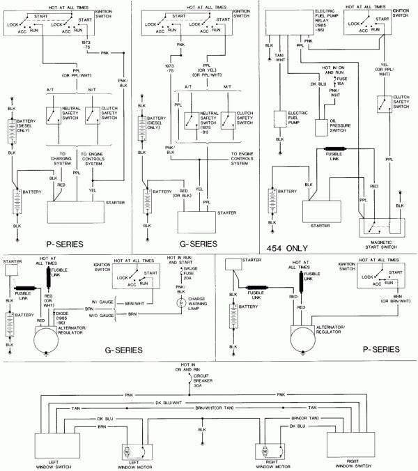 Chevy 305 Engine Wiring Diagram And Carb Chevy Engine Wiring Diagram Diagrams Online Chevy Trucks Chevy Express Chevy