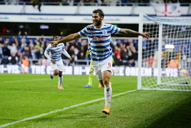 Danny Ings and Charlie Austin leading the way for the Premier League's new-boys - http://www.squawka.com/news/analysis-danny-ings-and-charlie-austin-leading-the-way-for-the-premier-leagues-english-strikers/235906#QZZCfu6O8hiA9Igz.99 #Ing #Burnley #Austin #QPR #EPL