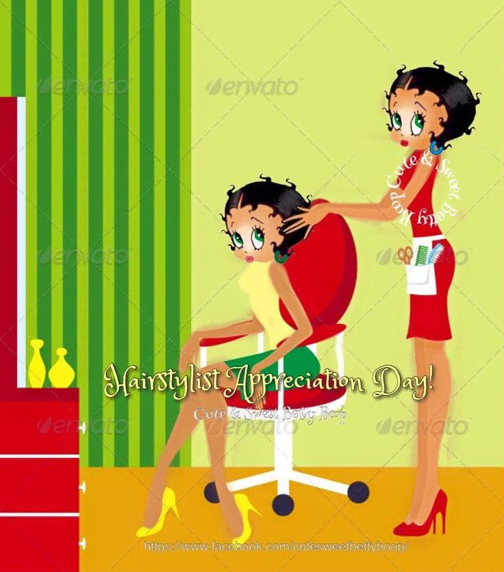 455 best Betty Boop Works images on Pinterest   Betty boop, Bb and ...