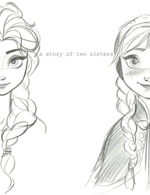 disney | frozen- Saw this with my sister such an beautiful movie. Great storyline for sisters to relate to.