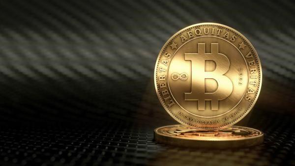 Monstros cibernéticos: as máquinas que mineram os bitcoins - TecMundo