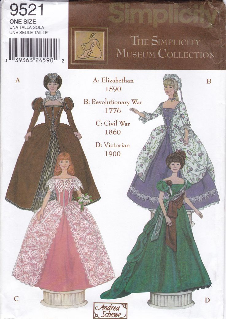 610 best Doll & Craft Sewing Patterns images on Pinterest | Boat ...