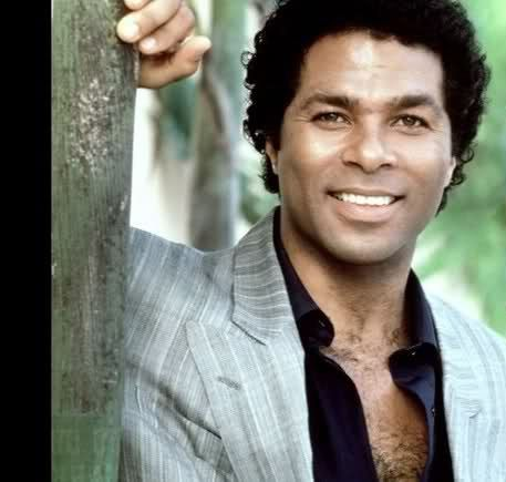 28 best images about philip michael thomas actor on. Black Bedroom Furniture Sets. Home Design Ideas