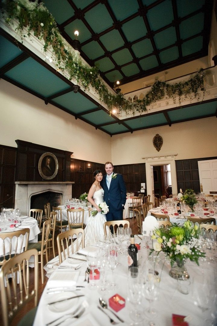 budget wedding venues north yorkshire%0A Discover Chiddingstone Castle  one of Kent u    s finest castle wedding venues  set in    acres of stunning grounds  Arrange a visit to see the castle for
