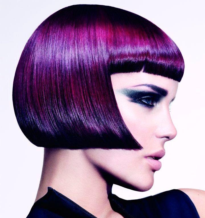 Tits Tats Amp Tutu S Sa 199 Lar Pinterest Hair Trends