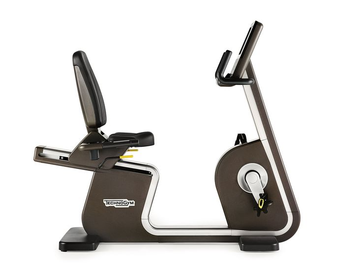 39 best Exercise Bikes images on Pinterest