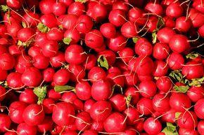 Díky této zelenině, se zbavíte astma, kašle, kopřivky a spousty dalších nemocí