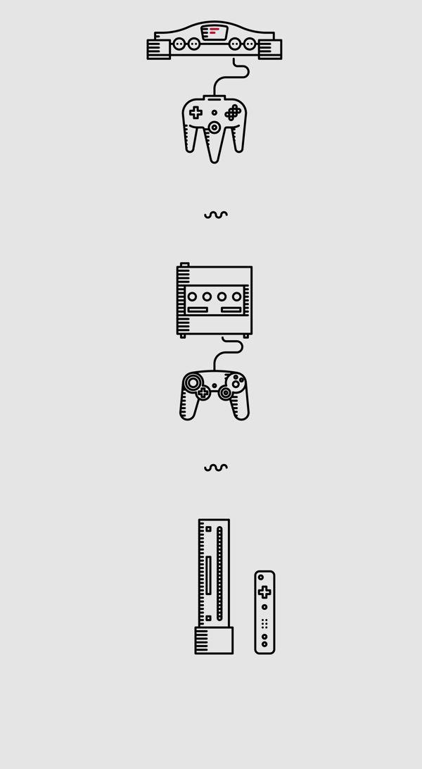 Nintendo Part 2
