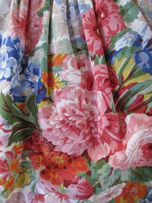 """Ralph Lauren South Hampton Beach House White Full Bedskirt 15.5"""" Deep"""