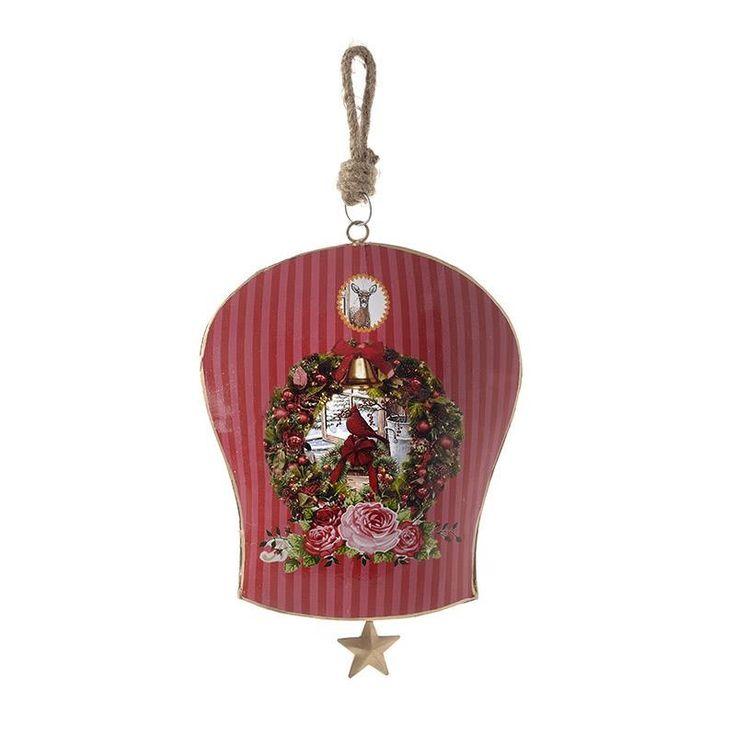 Christmas Ornament - Balls - Ornaments - Christmas - SEASONAL