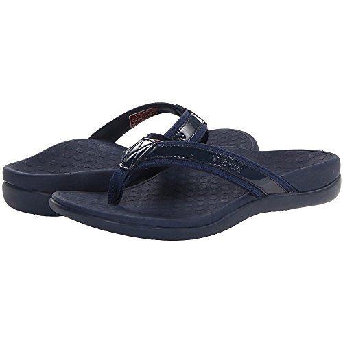 (バイオニック) VIONIC レディース シューズ・靴 サンダル Tide II 並行輸入品  新品【取り寄せ商品のため、お届けまでに2週間前後かかります。】 表示サイズ表はすべて【参考サイズ】です。ご不明点はお問合せ下さい。 カラー:Navy 詳細は http://brand-tsuhan.com/product/%e3%83%90%e3%82%a4%e3%82%aa%e3%83%8b%e3%83%83%e3%82%af-vionic-%e3%83%ac%e3%83%87%e3%82%a3%e3%83%bc%e3%82%b9-%e3%82%b7%e3%83%a5%e3%83%bc%e3%82%ba%e3%83%bb%e9%9d%b4-%e3%82%b5%e3%83%b3%e3%83%80/
