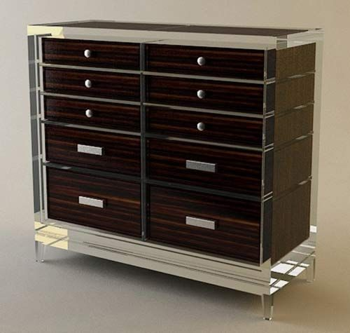 25 Best Ideas About Lucite Furniture On Pinterest