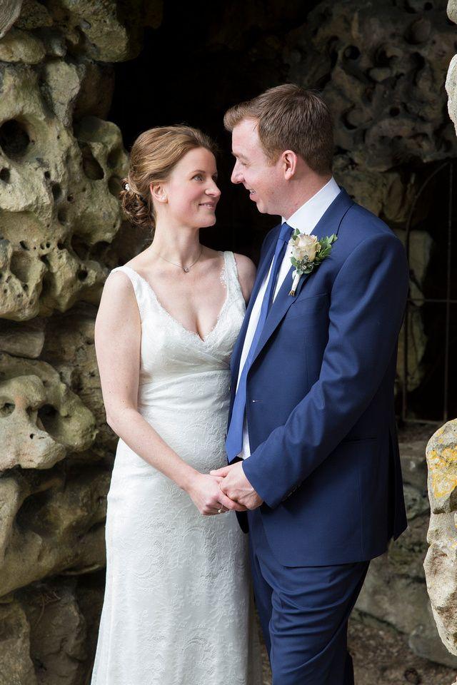 #wedding #weddingphotography #Bathphotographer #bride #bridal #couple #romantic #bathspahotel