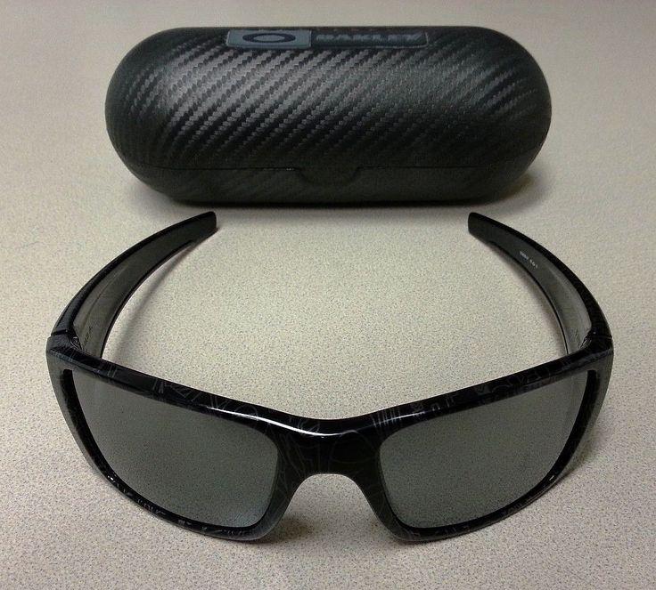 33 besten GLASSES Bilder auf Pinterest   Brillen, Sonnenbrillen und ...